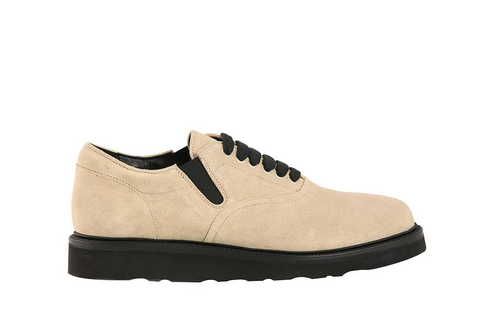 kris-van-assche-shoes-accessories-ss2013-17