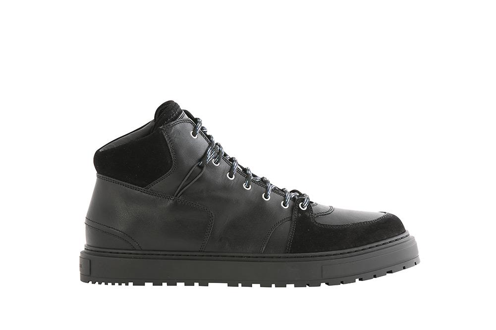 kris-van-assche-shoes-accessories-ss2013-20