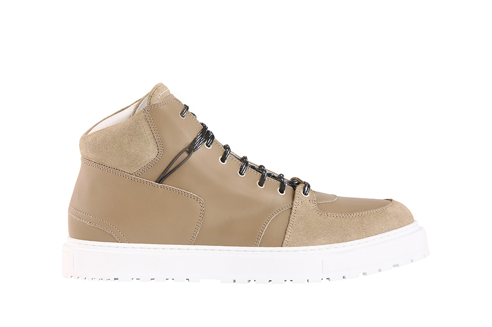 kris-van-assche-shoes-accessories-ss2013-21