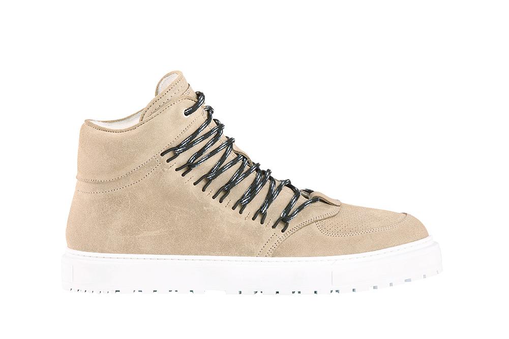 kris-van-assche-shoes-accessories-ss2013-23