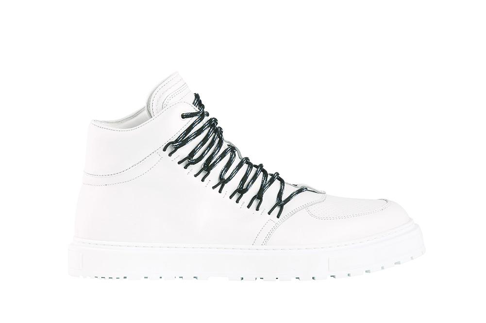 kris-van-assche-shoes-accessories-ss2013-24