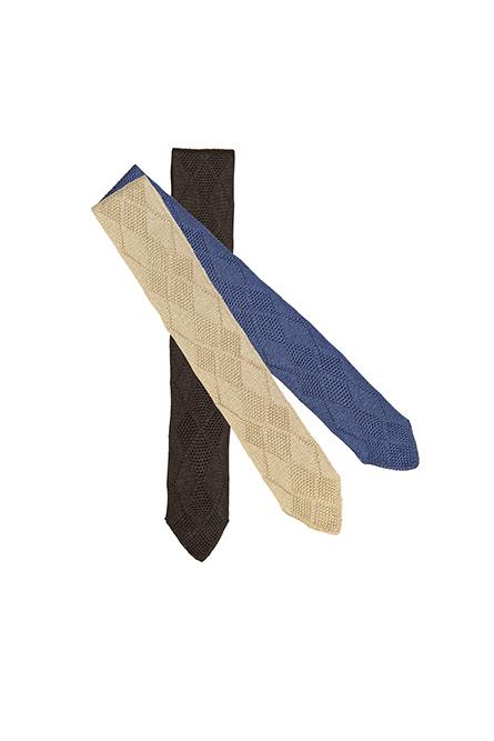 kris-van-assche-shoes-accessories-ss2013-26