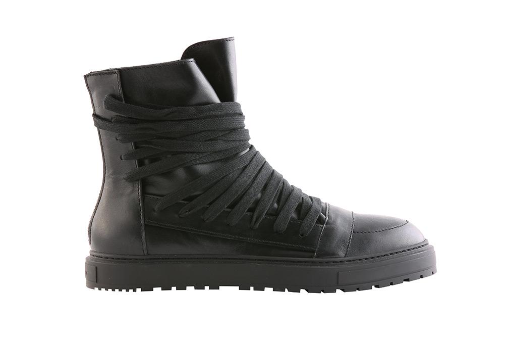 kris-van-assche-shoes-accessories-ss2013-27