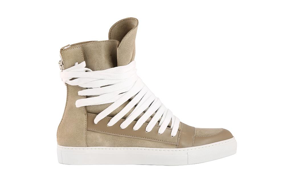 kris-van-assche-shoes-accessories-ss2013-28
