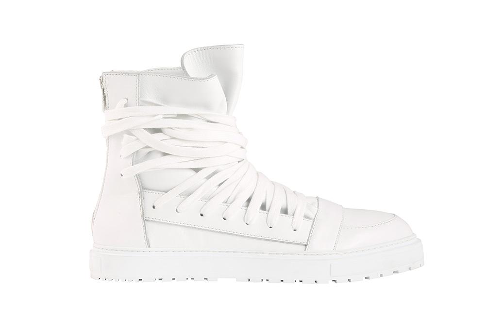 kris-van-assche-shoes-accessories-ss2013-29