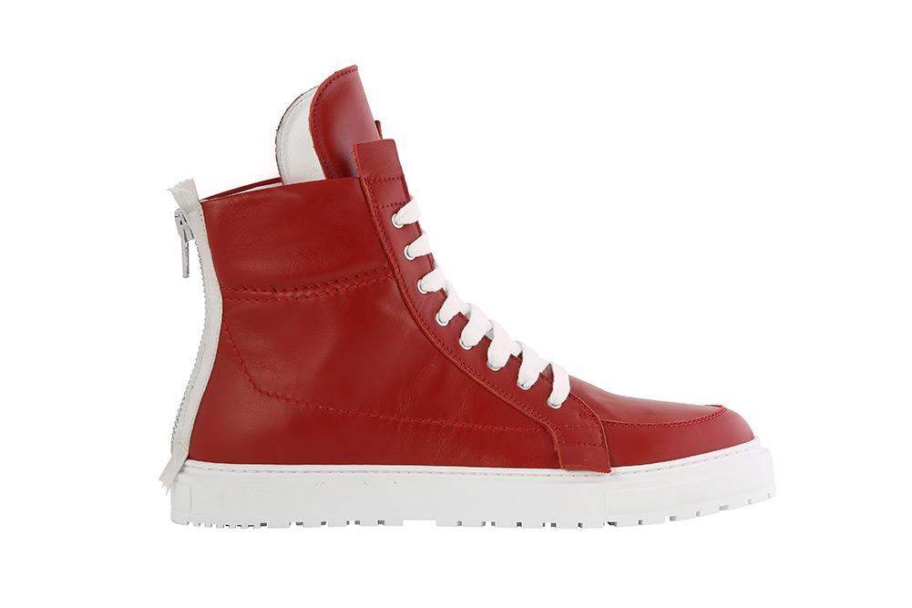 kris-van-assche-shoes-accessories-ss2013-30