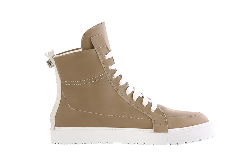 kris-van-assche-shoes-accessories-ss2013-31