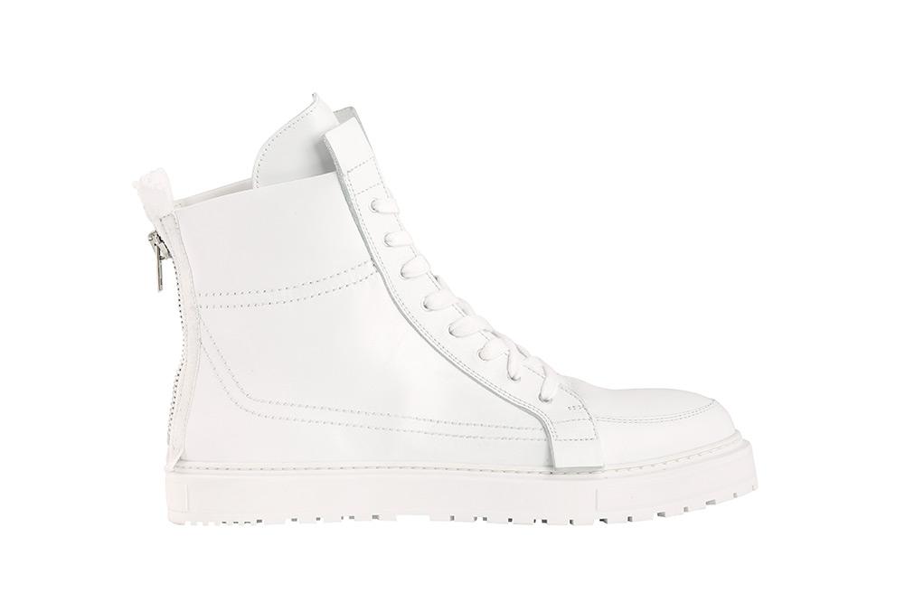 kris-van-assche-shoes-accessories-ss2013-32