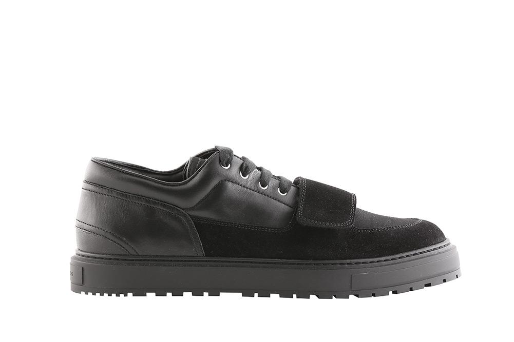 kris-van-assche-shoes-accessories-ss2013-34