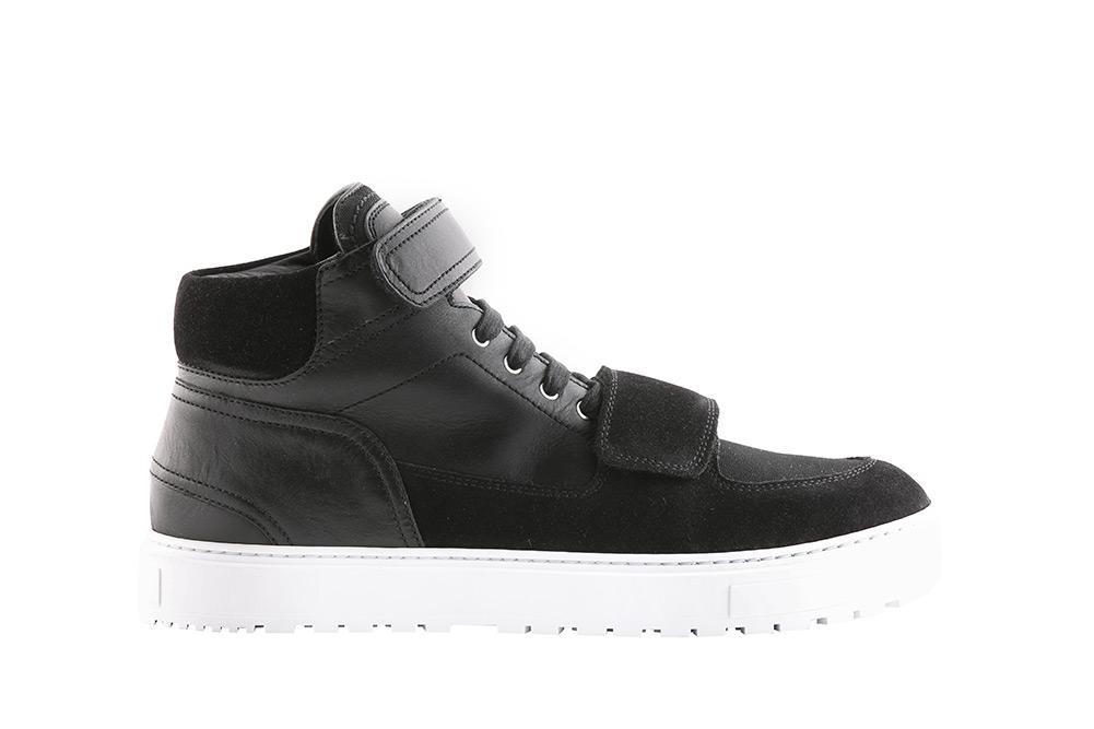 kris-van-assche-shoes-accessories-ss2013-35