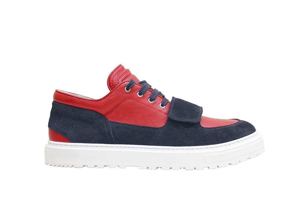 kris-van-assche-shoes-accessories-ss2013-36
