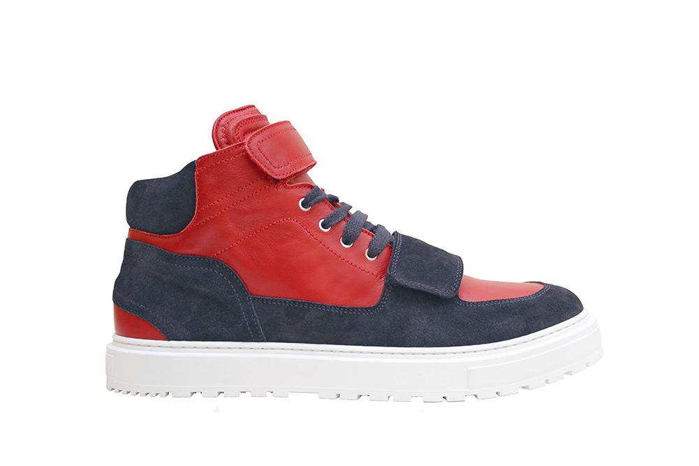 kris-van-assche-shoes-accessories-ss2013-37