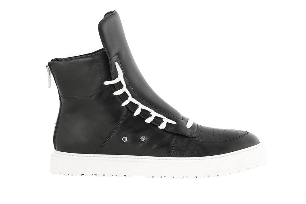 kris-van-assche-shoes-accessories-ss2013-39