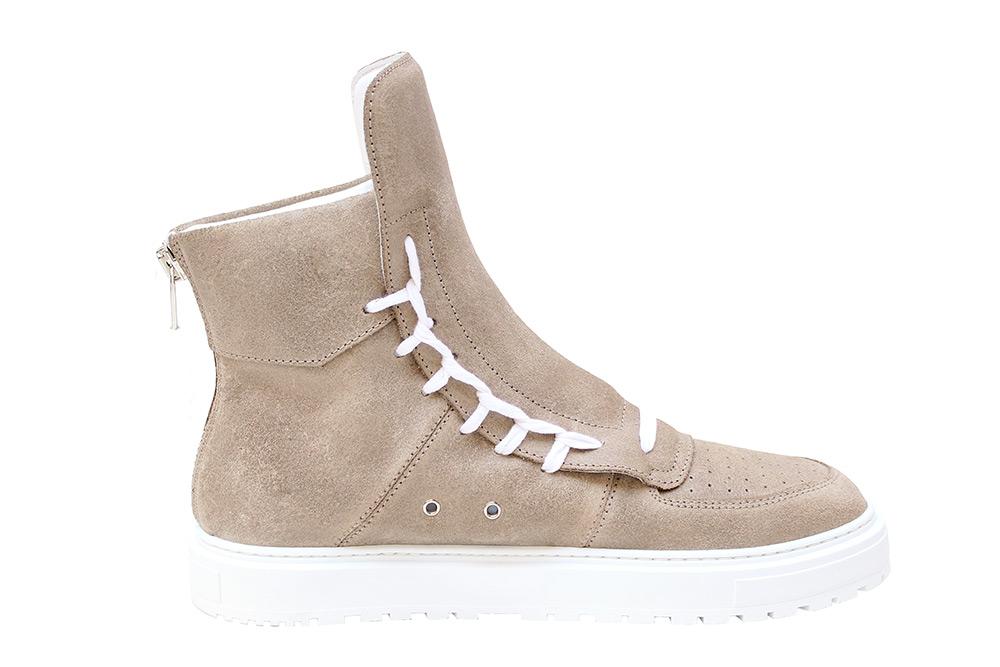 kris-van-assche-shoes-accessories-ss2013-40