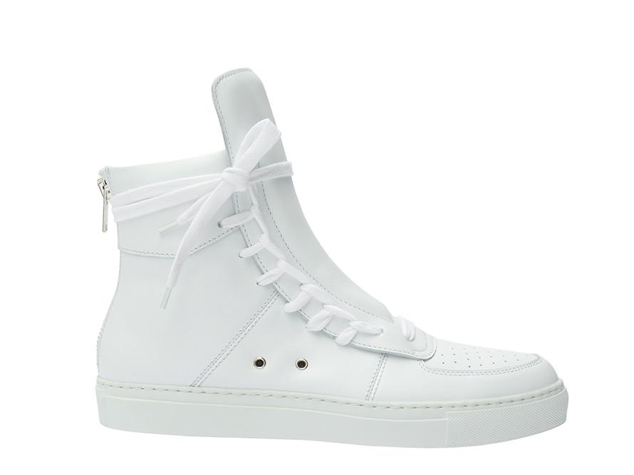 kris-van-assche-shoes-accessories-ss2013-41