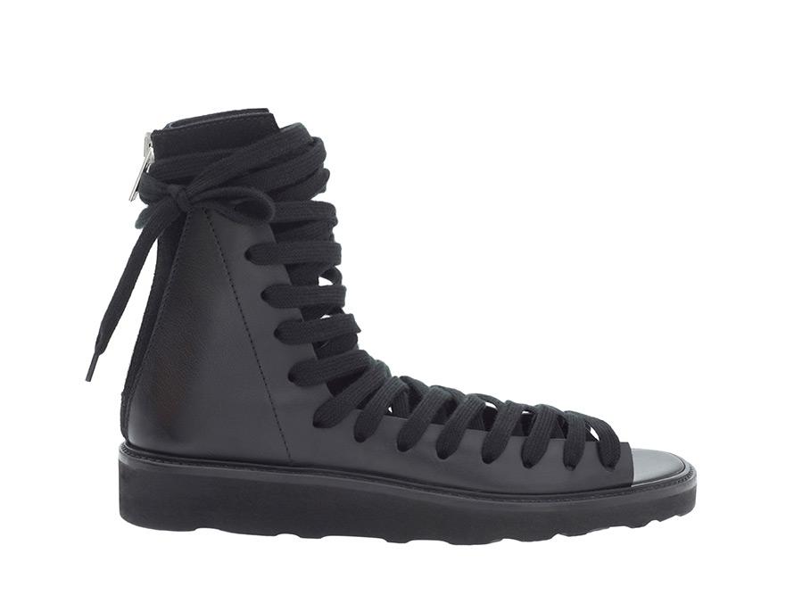 kris-van-assche-shoes-accessories-ss2013-43