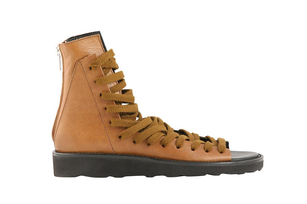 kris-van-assche-shoes-accessories-ss2013-44