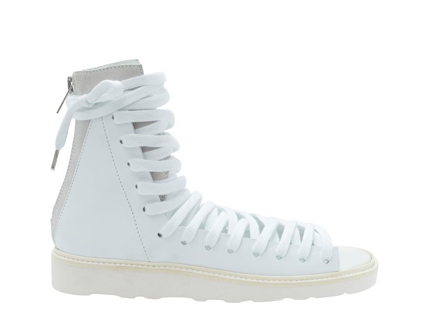 kris-van-assche-shoes-accessories-ss2013-45