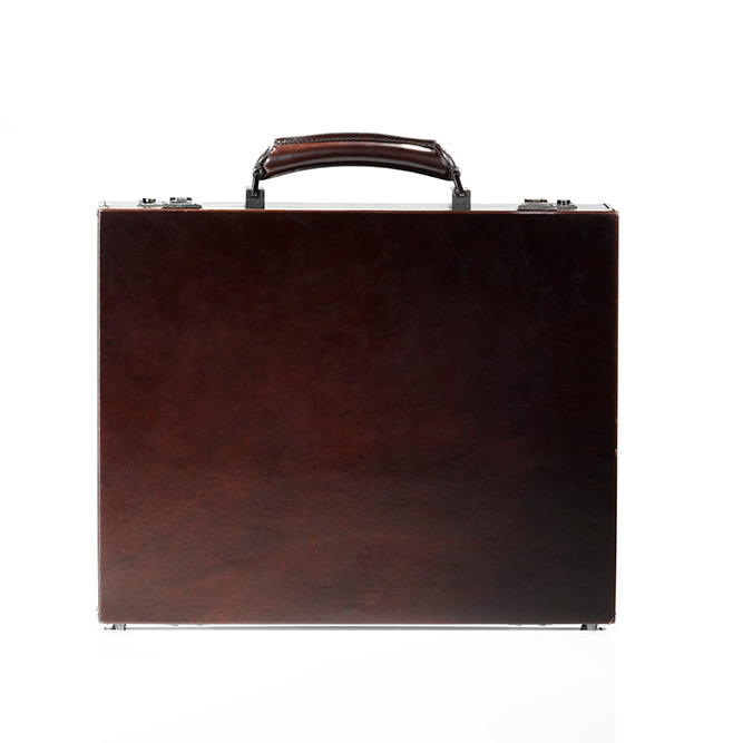 lanvin-gangster-suitcases-2012-02
