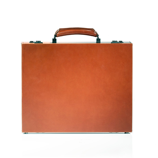 lanvin-gangster-suitcases-2012-03