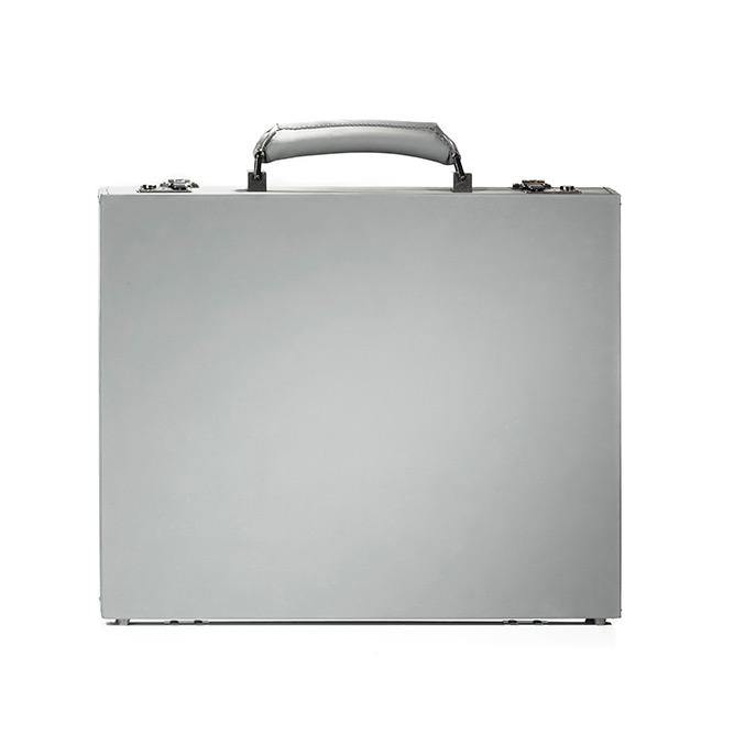 lanvin-gangster-suitcases-2012-04