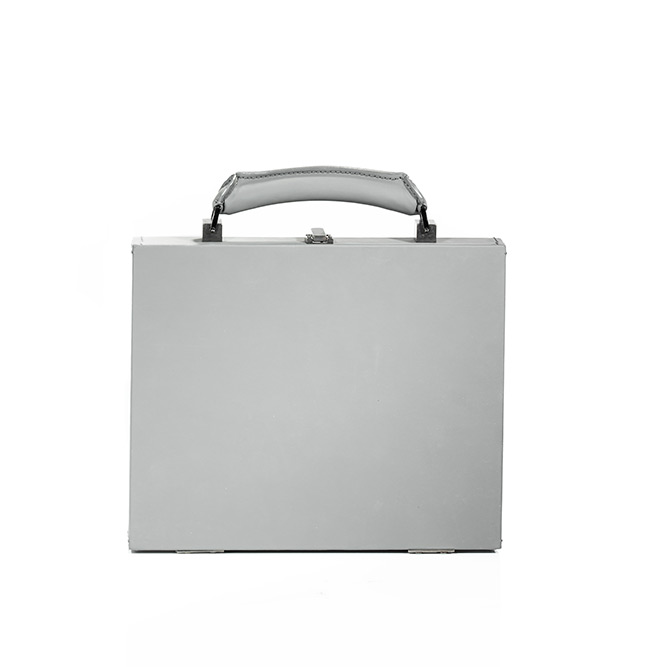 lanvin-gangster-suitcases-2012-05