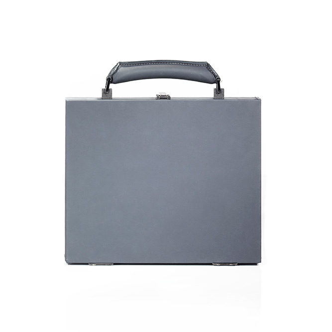 lanvin-gangster-suitcases-2012-07