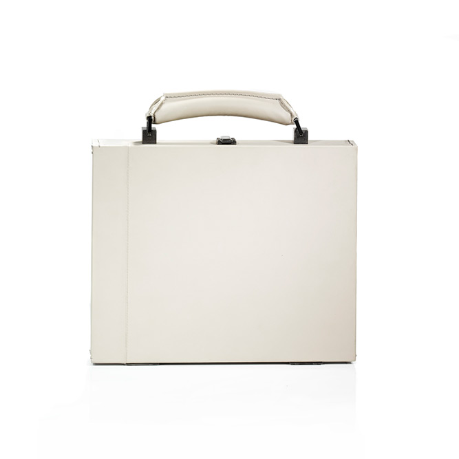 lanvin-gangster-suitcases-2012-08
