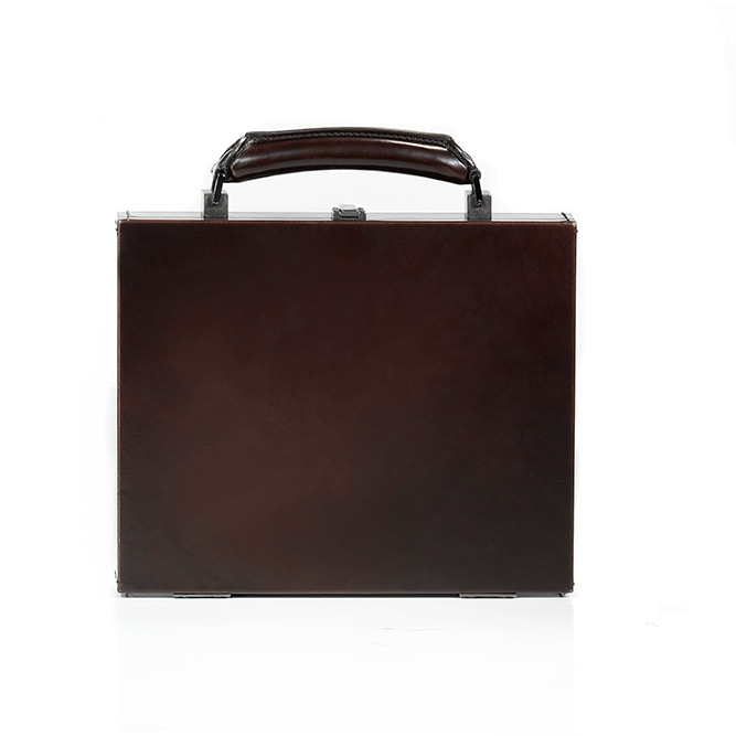 lanvin-gangster-suitcases-2012-09