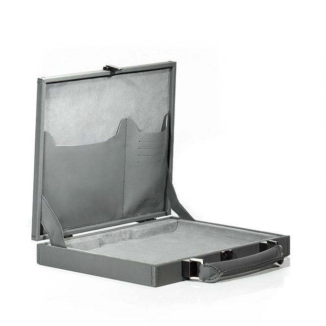 lanvin-gangster-suitcases-2012-10