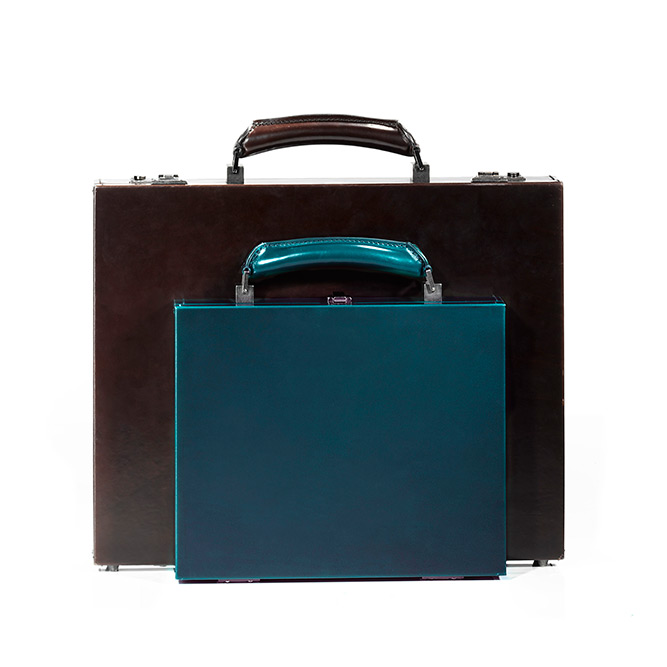 lanvin-gangster-suitcases-2012-11