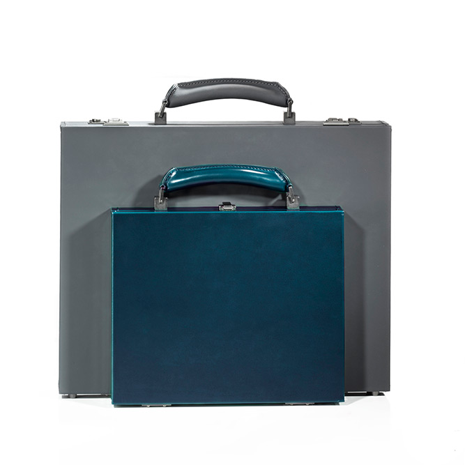 lanvin-gangster-suitcases-2012-12