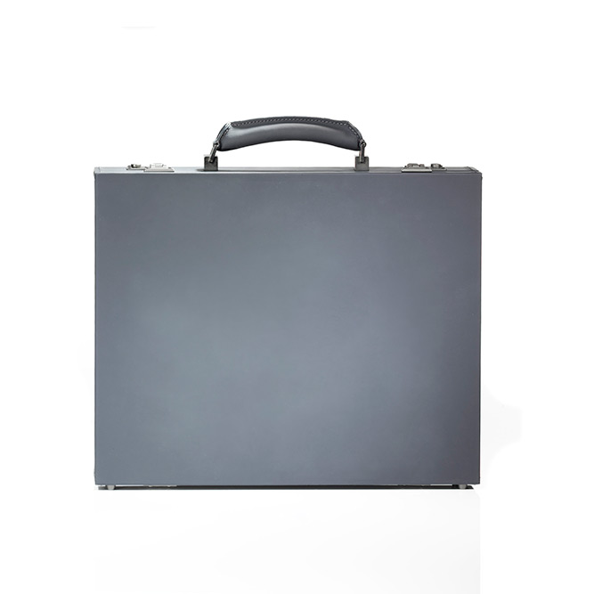 lanvin-gangster-suitcases-2012-14