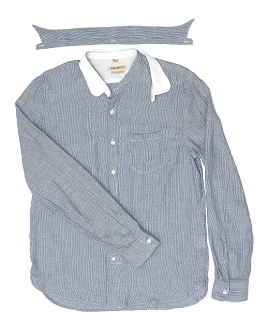 levis-made-and-crafted-shirts-fw2012-02