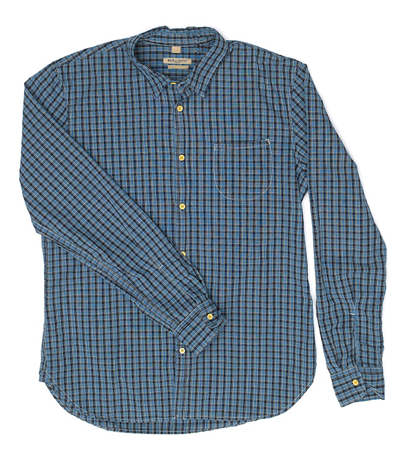 levis-made-and-crafted-shirts-fw2012-04