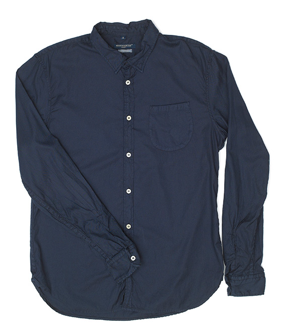 levis-made-and-crafted-shirts-fw2012-05