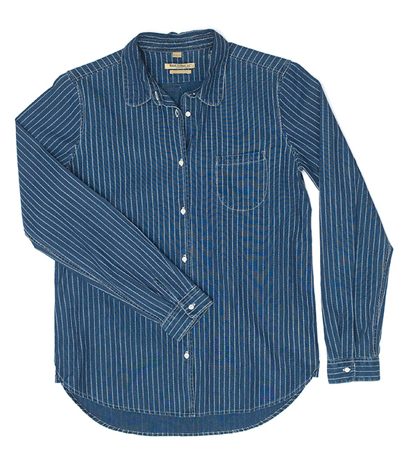 levis-made-and-crafted-shirts-fw2012-06