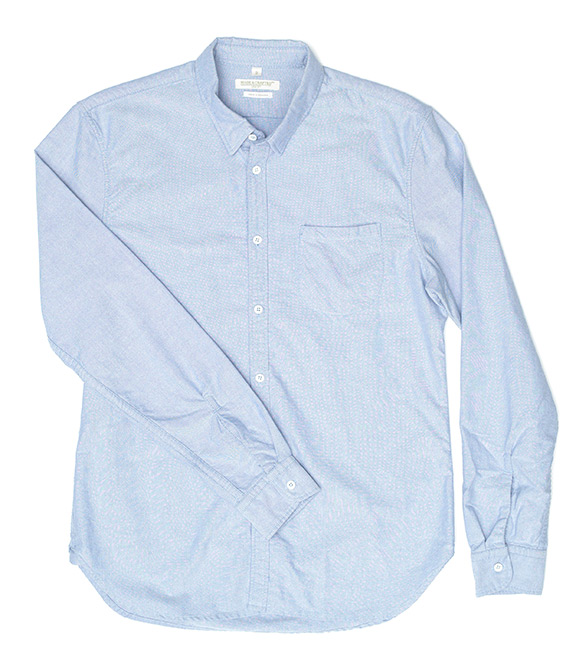 levis-made-and-crafted-shirts-fw2012-07