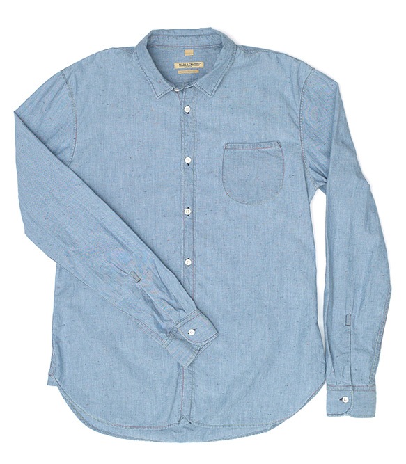 levis-made-and-crafted-shirts-fw2012-08
