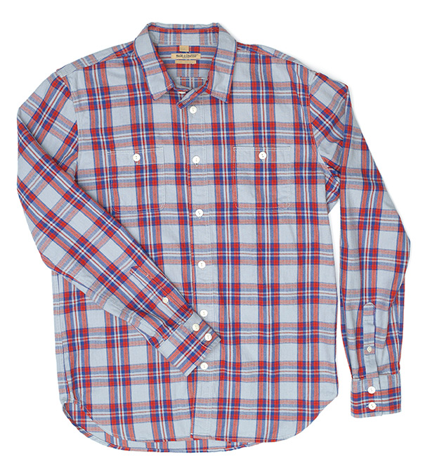 levis-made-and-crafted-shirts-fw2012-10