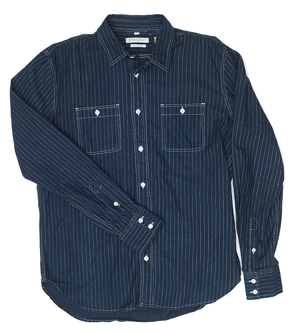 levis-made-and-crafted-shirts-fw2012-11