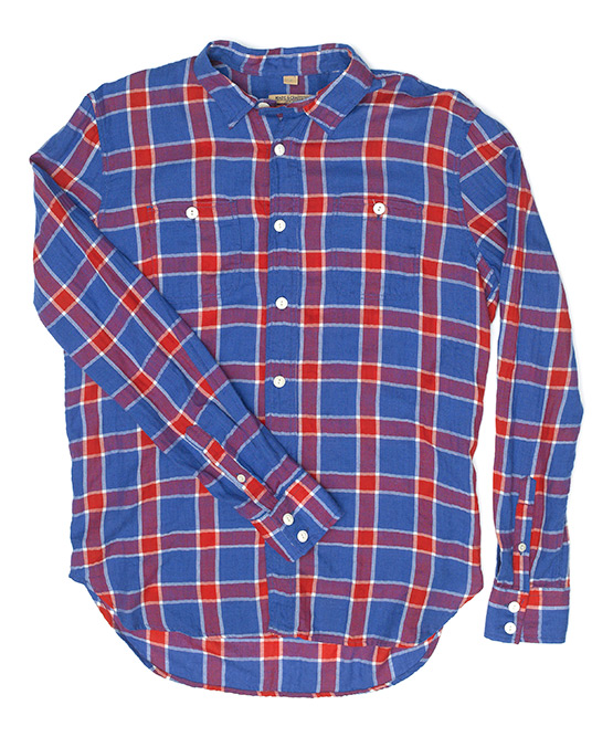 levis-made-and-crafted-shirts-fw2012-13
