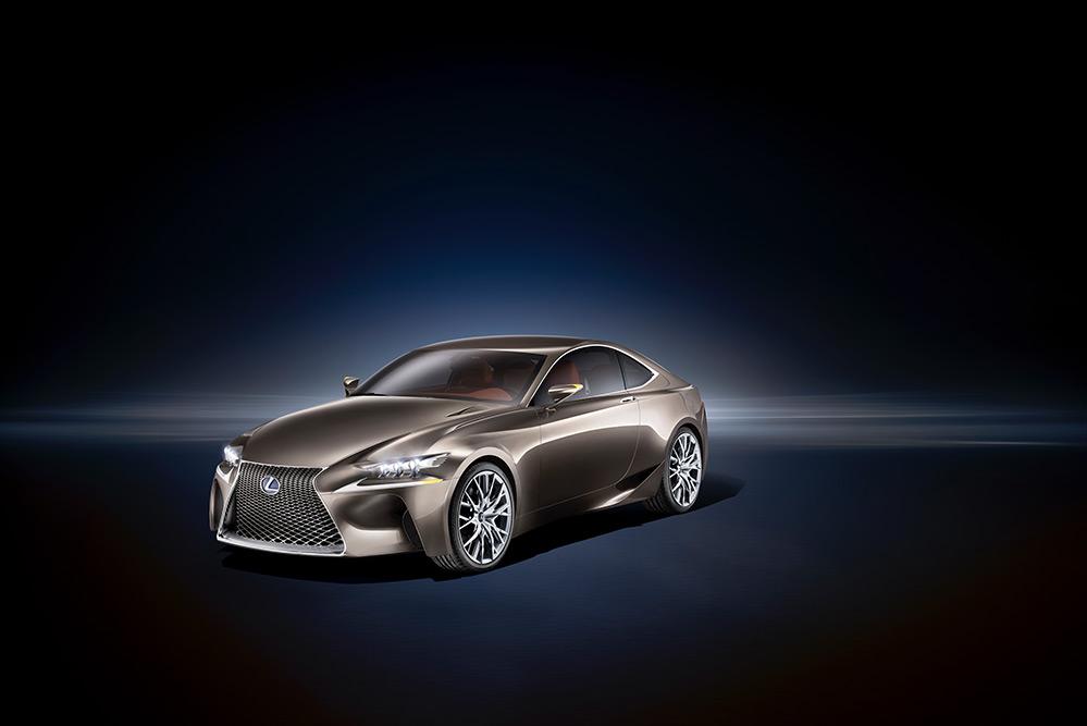 lexus-lf-cc-concept-car-3
