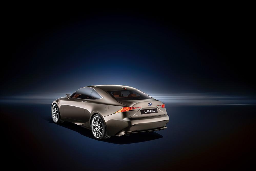 lexus-lf-cc-concept-car-4