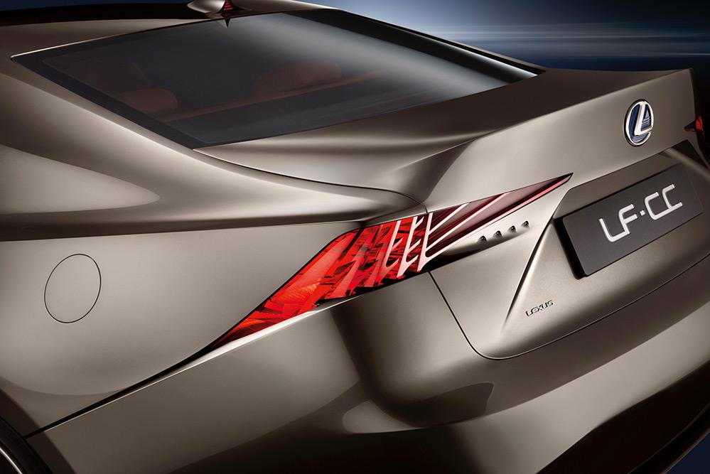 lexus-lf-cc-concept-car-5