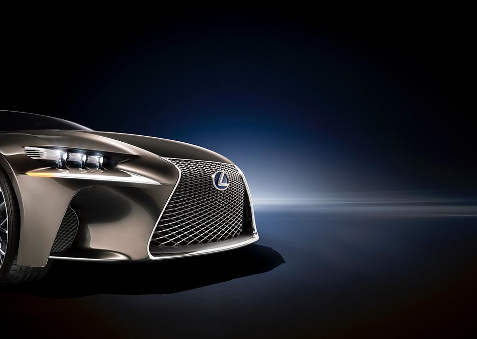 lexus-lf-cc-concept-car-6