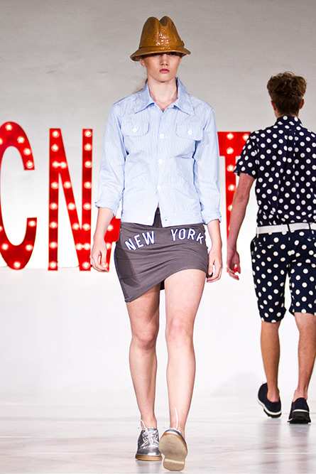 mark-mcnairy-ss2013-nyfw-women-04