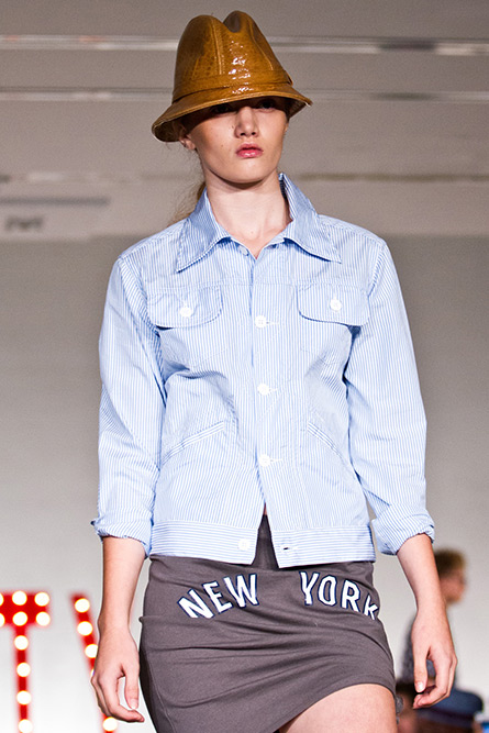 mark-mcnairy-ss2013-nyfw-women-05
