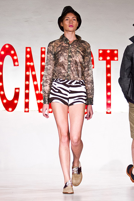 mark-mcnairy-ss2013-nyfw-women-09