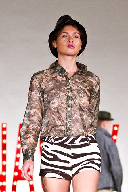 mark-mcnairy-ss2013-nyfw-women-10